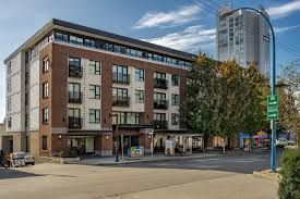 Main Photo: 514 111 E 3rd Street in North Vancouver: Lower Lonsdale Condo for sale : MLS®# R2578947