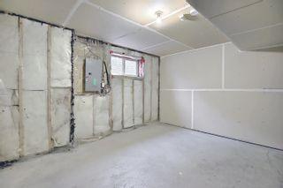 Photo 44: 86 11 CLOVER BAR Lane: Sherwood Park Townhouse for sale : MLS®# E4257749