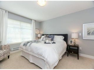 Photo 7: # 93 19525 73RD AV in Surrey: Clayton Condo for sale (Cloverdale)  : MLS®# F1411420