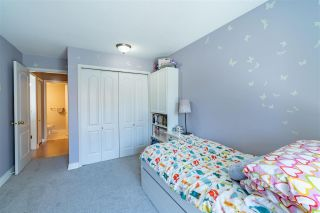 Photo 24: 215 2559 PARKVIEW Lane in Port Coquitlam: Central Pt Coquitlam Condo for sale : MLS®# R2581586