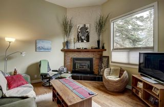 Photo 3: 13 1225 Railway Avenue: Canmore Row/Townhouse for sale : MLS®# A1105162