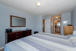 Photo 9: 37 11860 RIVER ROAD in Surrey: Royal Heights Townhouse for sale (North Surrey)  : MLS®# R2294349