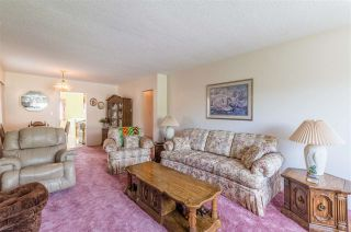 Photo 6: 861 E 15TH Street in North Vancouver: Boulevard House for sale : MLS®# R2589242