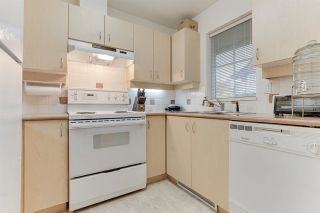 """Photo 9: 28 7238 18TH Avenue in Burnaby: Edmonds BE Townhouse for sale in """"HATTON PLACE"""" (Burnaby East)  : MLS®# R2513191"""