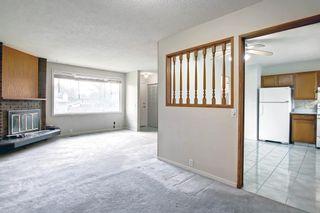 Photo 5: 1807 62 Street NE in Calgary: Pineridge Detached for sale : MLS®# A1145311