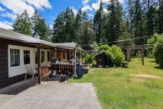 Photo 15: 4539 S Island Hwy in : CR Campbell River South House for sale (Campbell River)  : MLS®# 874808