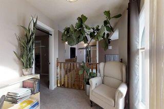 Photo 11: 15619 79A Street in Edmonton: Zone 28 House for sale : MLS®# E4203082