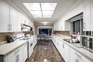 Photo 6: 13105 56 Avenue in Surrey: Panorama Ridge House for sale : MLS®# R2413426
