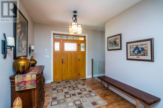 Photo 16: 13075 HOMESTEAD ROAD in Prince George: House for sale : MLS®# R2592149