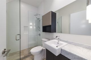 """Photo 26: 702 768 ARTHUR ERICKSON Place in West Vancouver: Park Royal Condo for sale in """"EVELYN - Forest's Edge PENTHOUSE"""" : MLS®# R2549644"""