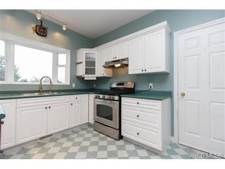 Photo 7: 310 Island Hwy in VICTORIA: VR View Royal Half Duplex for sale (View Royal)  : MLS®# 719165