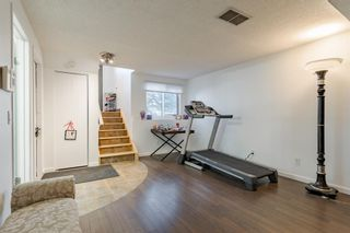 Photo 36: 9 5810 PATINA Drive SW in Calgary: Patterson Row/Townhouse for sale : MLS®# A1077604