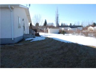 Photo 15: 443 Sarah Avenue in SOMERSET: Manitoba Other Residential for sale : MLS®# 1004270