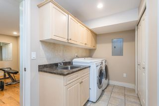 """Photo 17: 5105 237 Street in Langley: Salmon River House for sale in """"Salmon River"""" : MLS®# R2602446"""