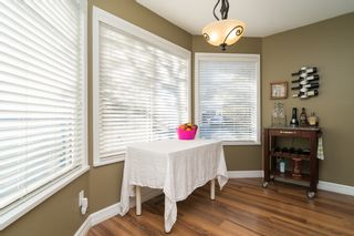 """Photo 13: 48 20761 TELEGRAPH Trail in Langley: Walnut Grove Townhouse for sale in """"WOODBRIDGE"""" : MLS®# F1427779"""