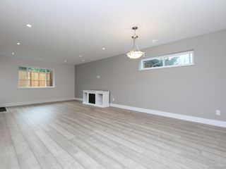 Photo 2: 969 Walfred Rd in Langford: La Happy Valley House for sale : MLS®# 842947