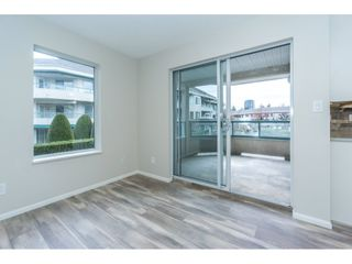 """Photo 13: 245 2451 GLADWIN Road in Abbotsford: Abbotsford West Condo for sale in """"Centennial Court"""" : MLS®# R2337024"""