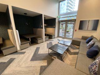 Photo 30: 3108 6700 DUNBLANE Avenue in Burnaby: Metrotown Condo for sale (Burnaby South)  : MLS®# R2534128