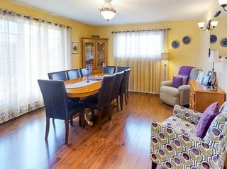 Photo 8: 300 Highbury School Road in Canaan: 404-Kings County Residential for sale (Annapolis Valley)  : MLS®# 202117273