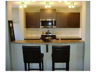 Photo 6: 19 WESTRIDGE Green: Okotoks Residential Detached Single Family for sale : MLS®# C3508559