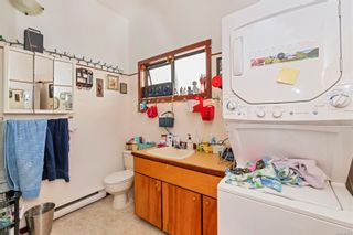 Photo 18: 438,440&442 Montreal St in : Vi James Bay Row/Townhouse for sale (Victoria)  : MLS®# 882671