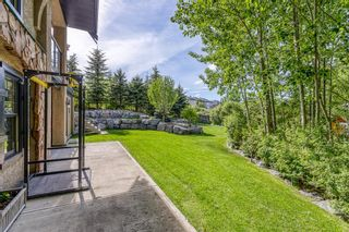 Photo 42: 149 Tusslewood Heights NW in Calgary: Tuscany Detached for sale : MLS®# A1145347
