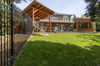 Photo 19: 41319 KINGSWOOD Road in Squamish: Brackendale House for sale : MLS®# R2107402