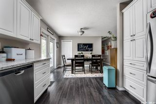 Photo 11: 25 Flax Road in Moose Jaw: VLA/Sunningdale Residential for sale : MLS®# SK873977