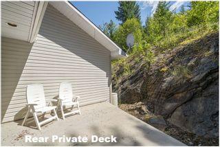Photo 18: A 3610 Eagle Bay Road in Eagle Bay: Hummingbird Bay House for sale (EAGLE BAY)  : MLS®# 10186976