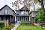 Main Photo: 619 23 Avenue SW in Calgary: Cliff Bungalow Detached for sale : MLS®# A1143260