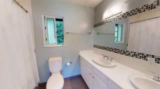 Photo 17: 4216 MUSQUEAM Drive in Vancouver: University VW House for sale (Vancouver West)  : MLS®# R2607660