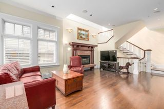 Photo 6: 3508 QUESNEL Drive in Vancouver: Arbutus House for sale (Vancouver West)  : MLS®# R2615397
