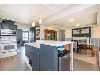 """Photo 18: 33563 KNIGHT Avenue in Mission: Mission BC House for sale in """"HILLSIDE"""" : MLS®# R2601881"""