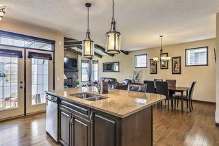 Photo 7: 40 BRIGHTONCREST Common SE in Calgary: New Brighton House for sale : MLS®# C4124856
