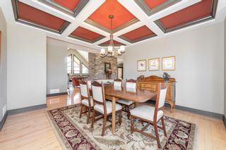 Photo 5: 6614 BLOSSOM TRAIL Drive in Greely: House for sale : MLS®# 1238476