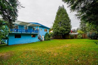 Photo 34: 4257 200A Street in Langley: Brookswood Langley House for sale : MLS®# R2622469