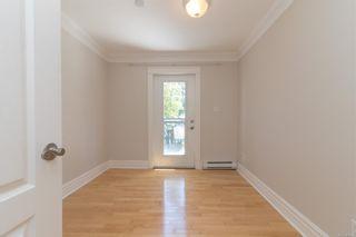 Photo 27: 4228 Parkside Pl in : SE Mt Doug House for sale (Saanich East)  : MLS®# 881486