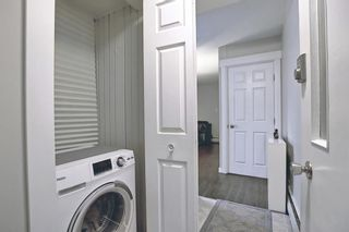 Photo 24: 121 6919 Elbow Drive SW in Calgary: Kelvin Grove Row/Townhouse for sale : MLS®# A1085776