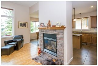 Photo 9: 1061 Southeast 17 Street in Salmon Arm: Laurel Estates House for sale (SE Salmon Arm)  : MLS®# 10139043