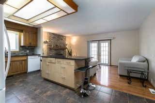 Photo 8: 30 Apple Hill Road in Winnipeg: Fort Whyte Residential for sale (1P)  : MLS®# 202107819