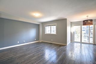 Photo 21: 208 Skyview Ranch Grove NE in Calgary: Skyview Ranch Row/Townhouse for sale : MLS®# A1151086