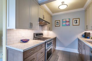 Photo 22: 200 1196 Clovelly Terr in : SE Maplewood Row/Townhouse for sale (Saanich East)  : MLS®# 876765