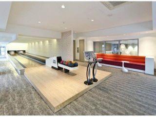 Photo 19: 1705 13688 100 AVENUE in Surrey: Whalley Condo for sale (North Surrey)  : MLS®# R2231363