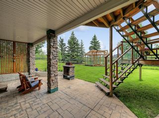 Photo 38: 306 Inverness Park SE in Calgary: McKenzie Towne Detached for sale : MLS®# A1069618
