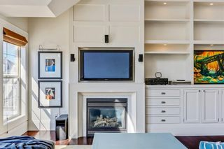 Photo 4: 313 3651 MARDA Link SW in Calgary: Garrison Woods Condo for sale : MLS®# C4131768