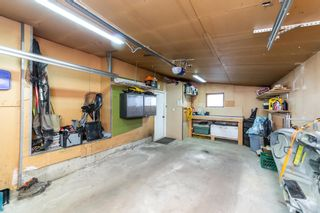 Photo 34: 62 Forest Drive: St. Albert House for sale : MLS®# E4247245