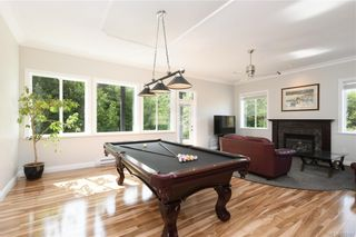 Photo 2: 7513 Butler Rd in Sooke: Sk Otter Point House for sale : MLS®# 825163