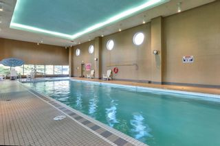 Photo 37: 901 77 Spruce Place SW in Calgary: Spruce Cliff Apartment for sale : MLS®# A1104367