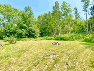 Photo 26: 210 Highway 1 in Smiths Cove: 401-Digby County Residential for sale (Annapolis Valley)  : MLS®# 202121086