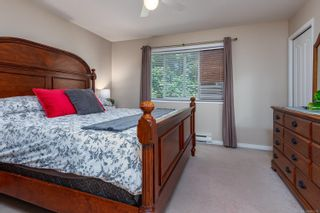 Photo 24: 2496 E 9th St in : CV Courtenay East House for sale (Comox Valley)  : MLS®# 883278